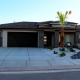 New Home Construction St. George Utah