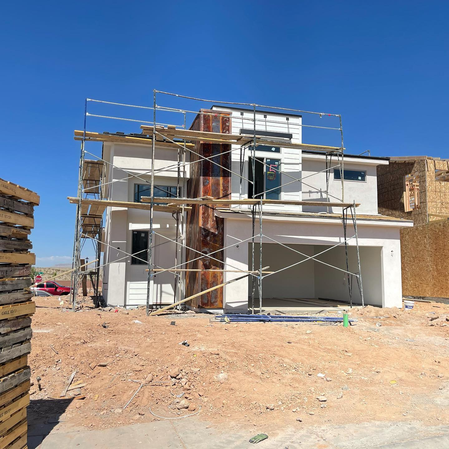Find your New Home in St. George Utah