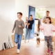 Salisbury-Family-Moving-Into-St-George-Home